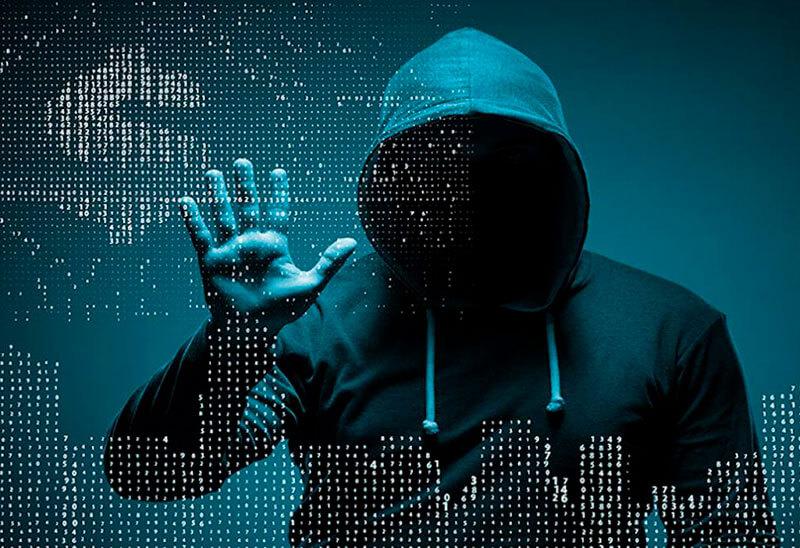 El futuro y la ciberseguridad
