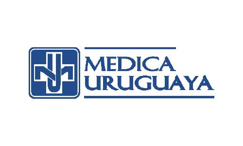 Medica-Uruguaya