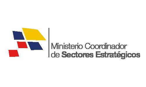 Ministerio-Coordinador-de-Sectores-Estrategicos