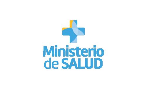 Ministerio-de-Salud