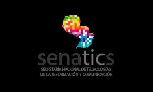 ITC-Senatics