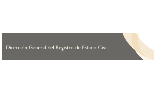 XDireccion-Nacional-Registro-Estado-Civil