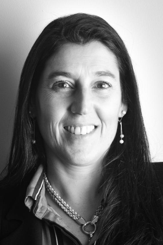 Monica Gerosa