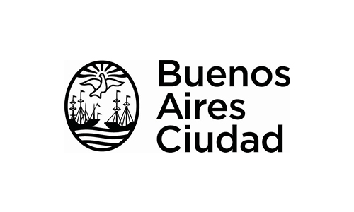 ITC-Buenos-aires