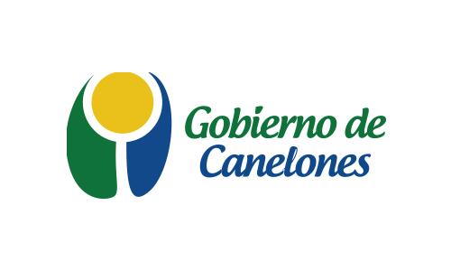 ITC-Canelones