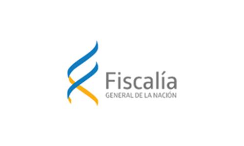 ITC-Fiscalia