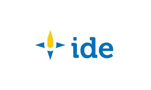 ITC-IDE