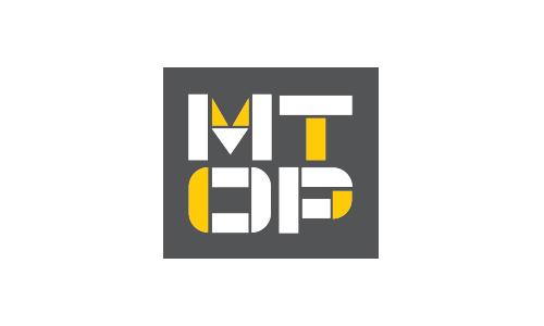 ITC-MTOP
